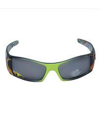Hotwheels Sunglasses - Multicolor
