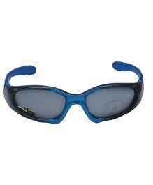 Hot Wheels Sunglasses - Blue And Black