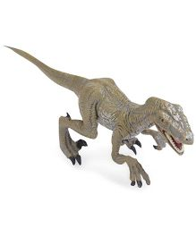 CollectA Velociraptor Toy - 6 cm