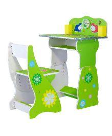 Sunbaby - Student Desk
