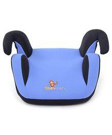 Sunbaby - Car Seat