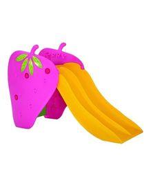 Lerado Strawberry Slide