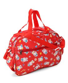 Little's Mama Bag (Color And Print May Vary)