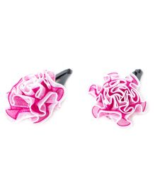 Treasure Trove Tiny Flower Tic Tacs - Pink