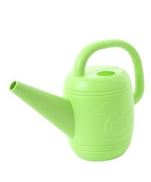 Kreative Box Super Flow Watering Can - Green