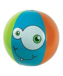 Poolmaster Monster Play Ball - 61 cm