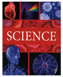 Science - English