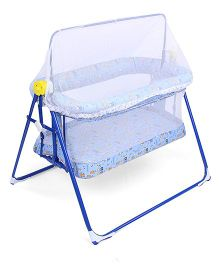 Mothertouch Combi Cradle Multiprint COCB