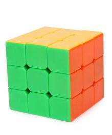 Smiles Creation Magic Cube Multicolor - 1 Piece