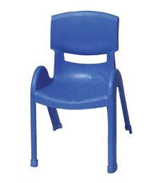 Gro Kids Smart Chair - Blue