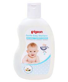 Pigeon Baby Shampoo - 200 ml