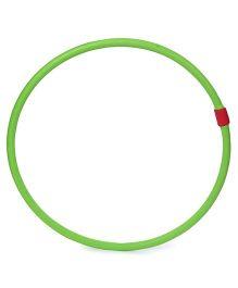 Safsof Hula Hoop Ring - Green