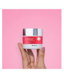 Wow Clothes Doctor Sleeves T-Shirt And Bottoms Bear Patch - Green Blue