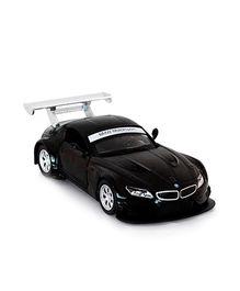 Innovador BMW Z4 GT3 Toy Car - Black
