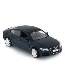 Innovador Audi A7 Toy Car - Black
