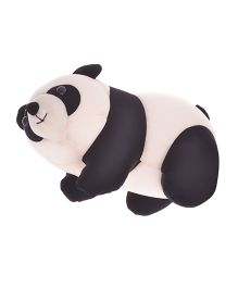 Twisha Hand Puppet Panda Black And White - 27 cm