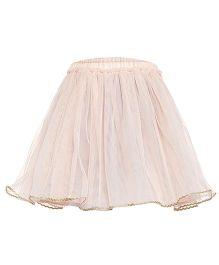 The Cranberry Club Tutu Skirt - Pink