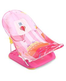Mee Mee Baby Bather - (Colors & Print may vary)