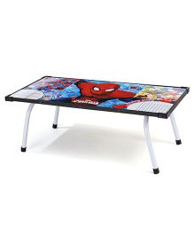 Marvel Spider Man Multipurpose Gaming Table - Multicolor