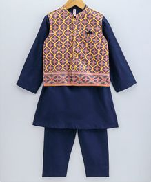 Disney Pixar Cars Multipurpose Gaming Table - Red
