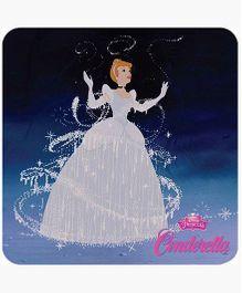 Disney Princess Cinderella - English