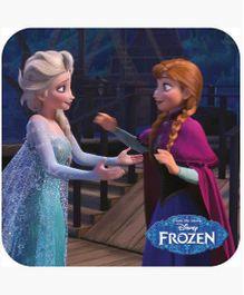Disney Frozen Story Book - English