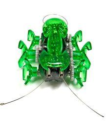 Hexbug Ant 10 - Green