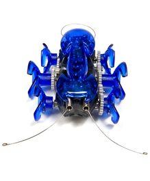 Hexbug Ant 10 - Blue