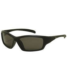 Playette Andy Trend Sunglasses - Black