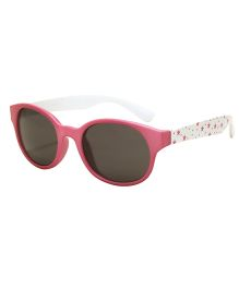 Playette Andy Trend Sunglasses - Pink