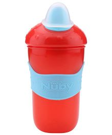 Nuby - No-Spill Cup