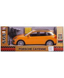MJX Toys - R/C Porsche Cayenne