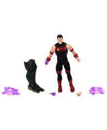 Marvel Legends Series Wonder Man - 15 cm