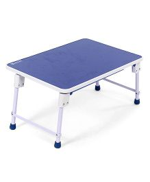 Mothertouch Mini Table - Blue