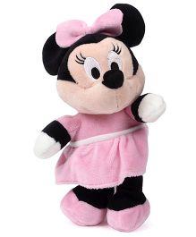 Disney Minnie Mouse Soft Toy - 20 cm