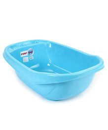 Reer Bath Tub Premium - Blue