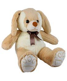 Ultra Soft Angel Dog Teddy Bear -  (22-inch)