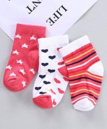 Li'll Pumpkins Quilted Aeroplane Backpack - Aqua Blue