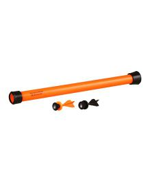 Petron Sureshot Blowpipe - Orange