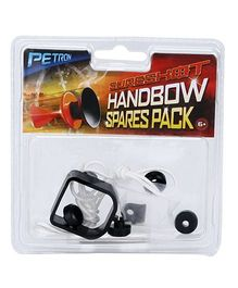 Petron Handbow Spare Pack