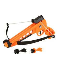 Petron Sureshot Handbow - Orange