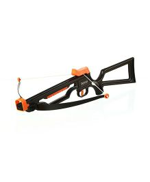 Petron Stealth Crossbow - Black