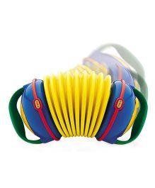Tolo Classic Accordion - Multicolor