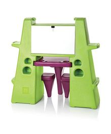 OK Play Activity Station
