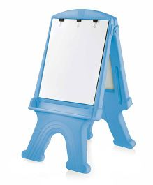 OK Play Easel Grand - Blue
