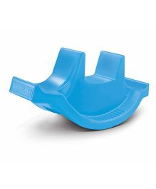 OK Play 3 Way Rocker - Blue