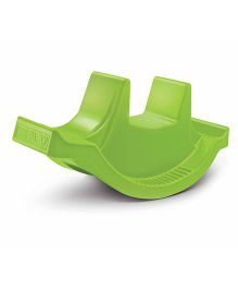 OK Play 3 Way Rocker - Green