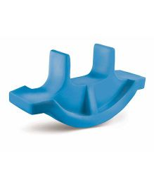 OK Play Small Rocker - Blue
