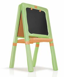 OK Play The Easel - Green