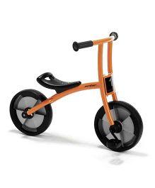 Winther Circleline Bicycle - Orange